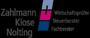 logo-zahlmann