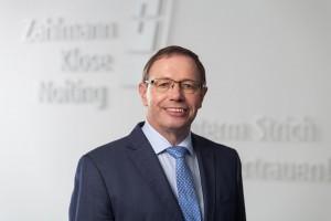 Hubert Klose (Büro)