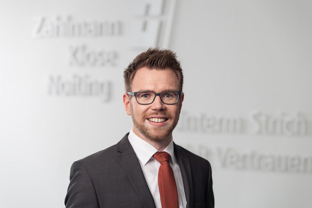 Michael Klose (Büro)