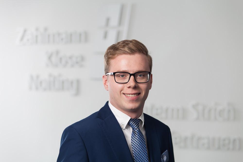 Henning Ludewig (Büro)