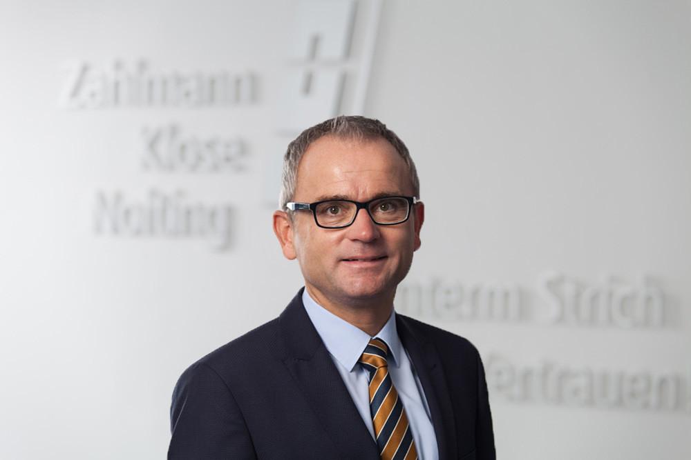 Volker Nolting (Büro)