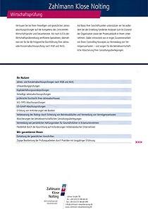 pdf-grafik-wirtschaftspruefung