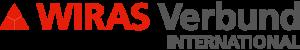 WIRAS Verbund International