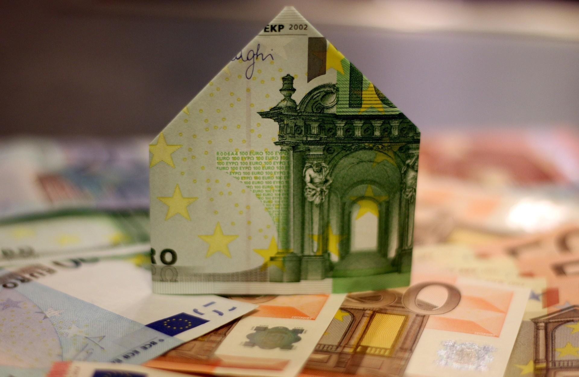 Immobilienbewertung für die Erbschaftsteuer