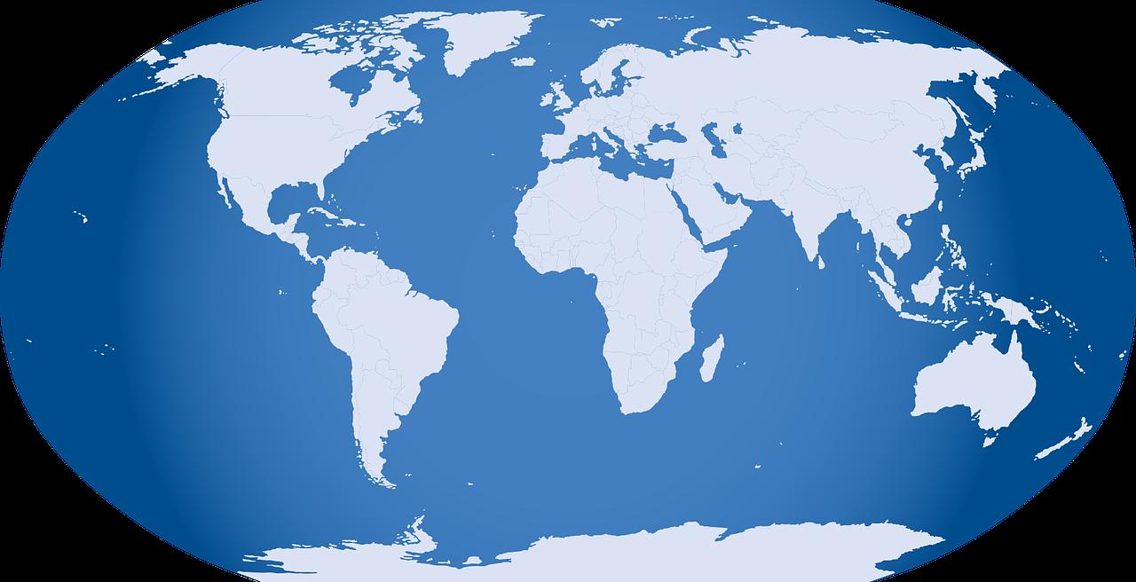 Aufspürung von ausländischem Erbvermögen