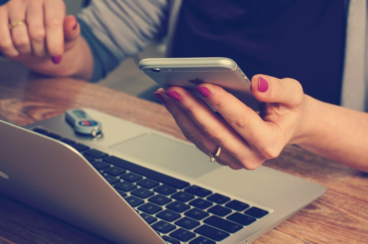 Elektronische Kontoauszüge, Rechnungen und Lieferscheine