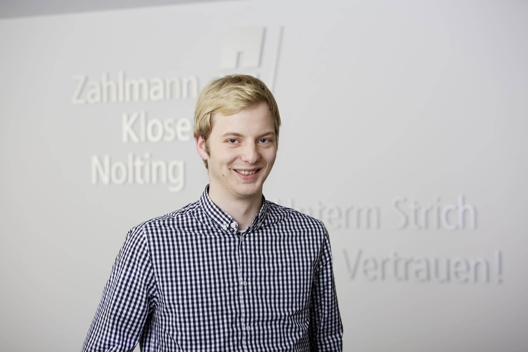 Lars Malte Finkemeyer